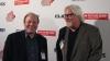 Howard Donaldson and Warren Franklin