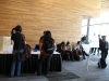 Women In Games at GDC Canada