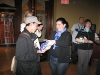 Nintendo DS Winner