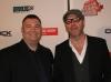 David Elton and Sean Smillie